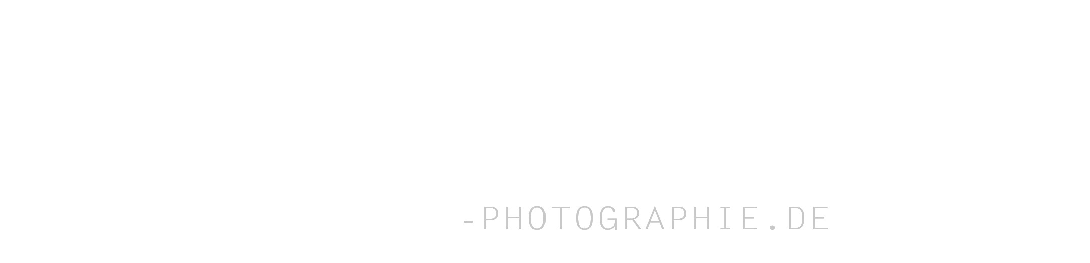 maioresphotographie